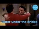 """Friends"",season 6, ep.23"