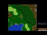 Final Fantasy V (SNES) стрим 05.