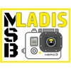 Ladis - MSB. Клиенты в ваш бизнес
