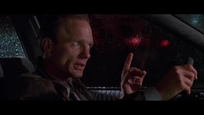 Фильм Гленгарри Глен Росс (Американцы). 1992. США