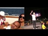 Arash - Ba Man Soot Bezan (Official Video).mp4