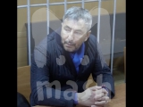 Устроивший стрельбу в отеле олигарх Умар Джабраилов избежал тюрьмы