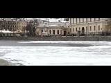 Ленинград - Начинаем отмечать! (OST Ёлки 5)-title=Ленинград - Начинаем отмечать! (OST Ёлки 5) - 720HD -  VKlipe.com