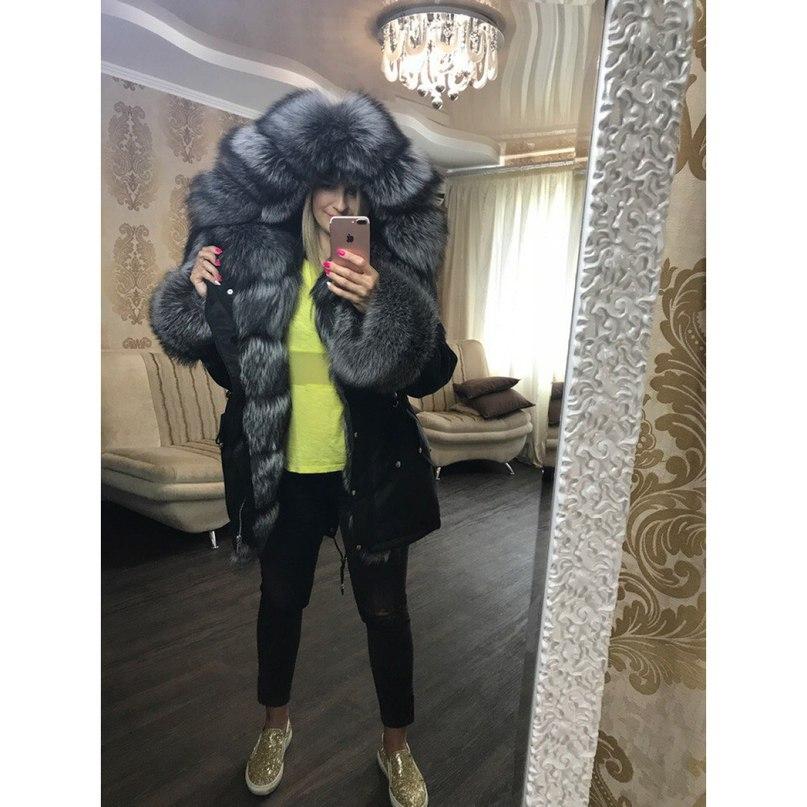 Валентина Гарцаева   Ярославль