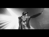 Noize MC в