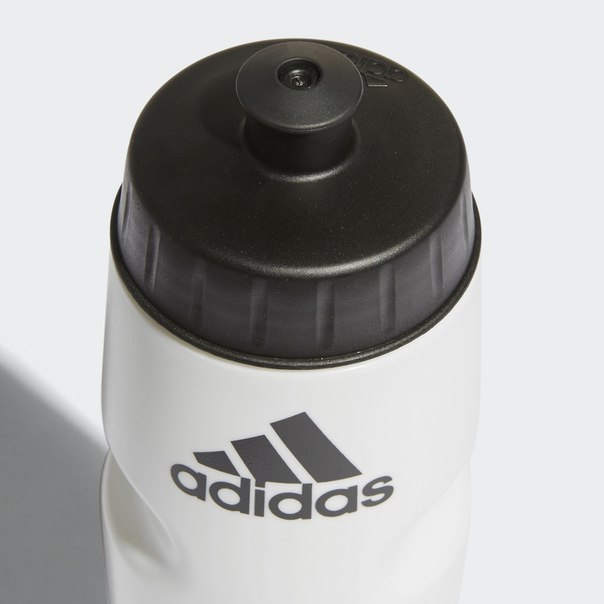 Спортивная бутылка Германия 750 мл