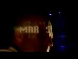 F.L.A.M.E Feat.OLGA-Sensation(Vocal Version)(Sensation White Anthem Poland 2006) HD