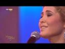 Elnare Xelilova Enbe Orkestrası Behzat Gerçeker