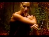 Savage Garden - Break Me, Shake Me [HD 720]