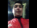 Timur Riskiev — Live