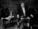 Призрак замка Моррисвилль / Fantom Morrisvillu. 1966. Советский дубляж