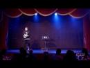 Penn&Teller: Fool Us S04E06 - Something Fishy This Way Comes