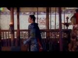 Empress Of China E40_DoramasTC4ever