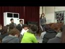 Мюзикл: История мечты 8/15 (2011)