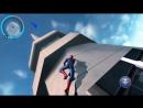 Обзор Spider Man 2 на iOS