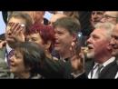 Absolutt fantastisk valgresultat i Tsjekkia 🤣 Milos Zeman vant - og han ønsker avstemming om EU💪