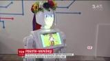 тсн роботи-украiнцi (online-video-cutter.com)