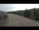 Вывозка Леса с Ороя, 130 км от п. Мотыгино