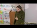 Андрей Ивашко БУКВИЦА часть1