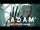 Оатс Том 1 Часть 6 АДАМ Oats Studios Volume 1 ADAM Part 3 rus AlexFilm