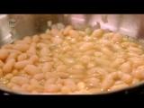 Вечеринки с Патрицией Хитон, 1 сезон, 2 эп. Угощение для красавиц