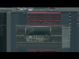 Sonic Academy - How To Make Moombahcore with SeamlessR in FL Studio 12