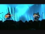 Rodrigo Y Gabriela --Stairway to Heaven