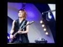 WOWOW LIVE - the GazettE 【ROCK IN JAPAN FESTIVAL 2017】2