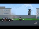 Mult Game Подозрительная сова 2 сезон 6 серия Дело о ядерном оружии