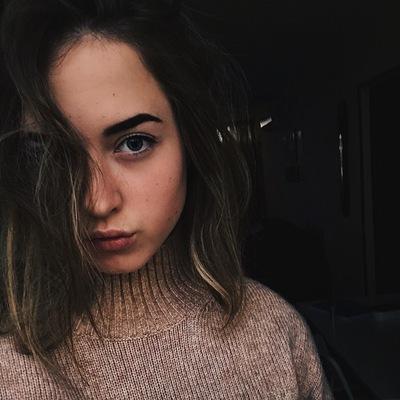 Daniela Duvinskaya