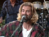 Kenny Loggins - What a Fool Believes (from Outside From The Redwoods)