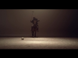 Shakira - La La La (Brazil 2014) (feat. Carlinhos Brown )