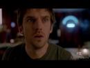 Трейлер Легион 2 сезон, второй сезон, озвучка Lostfilm