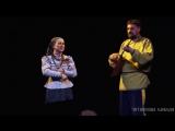 Я любила сокола... - Наталья Рюмкина, Фольклорный ансамбль Читинская слобода