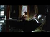История Ханны | Тайная жизнь слов | The Secret Life of Words (2005) реж. Изабель Койшет