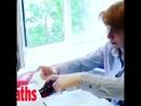 I❤️Maths Математика для детей от 3 до 8 лет