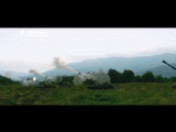 Армия России - Клип 2016 Russian Army - Clip 2016.mp4