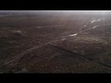 Маяқұм ауылының көрнісіМенің алғаш кіндік қаным тамған жерБалалық шағымның қызықшылығы өткен өлке