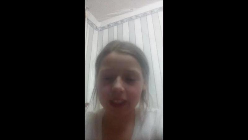 Ирина Миронова - Live