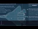 Новости 2017 Новейший российский истребитель Су 57 напугал британцев