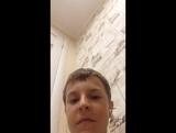 Олег Куликов  Live