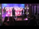 """ГРУППА""""ВОРОВАЙКИ"""" - LIVE 2017 / КОНЦЕРТ / ЖИВОЙ ЗВУК"""
