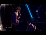 Urban Symphony Randajad Eurovision Song Contest 2009 Semifinal 2 Satellite Feed HD