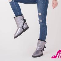 Обувь MiRini - уверенность в каждом шаге
