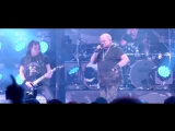 Dirkschneider (U.D.O)- Live - Back To The Roots  Accepted