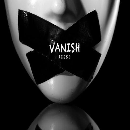 Jessi альбом Vanish