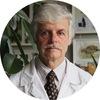 Доктор Лапис Георгий Андреевич