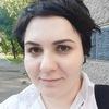 Алёна Мумладзе 🔥 Горящая SMM-голова