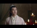三生三世十里桃花 Eternal Love(a.k.a. Ten Miles of Peach Blossoms)第四十九集 EP49 楊冪 趙又廷 CROTON MEGAHIT Official