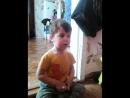 Video-2015-05-20-17-23-